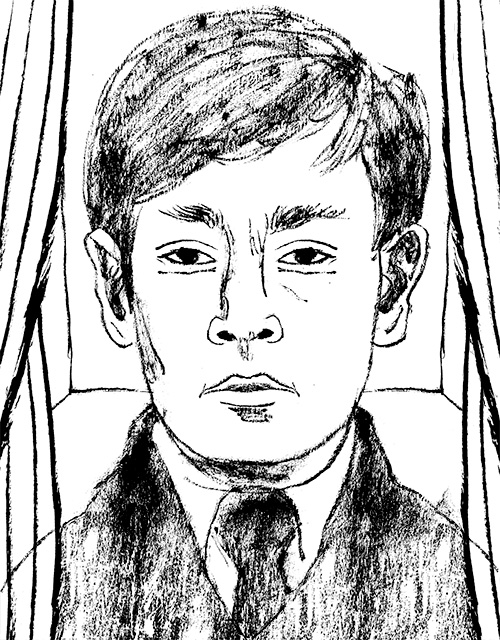 david-drawing-005