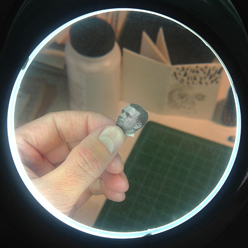 magnifier-lamp-01.jpg