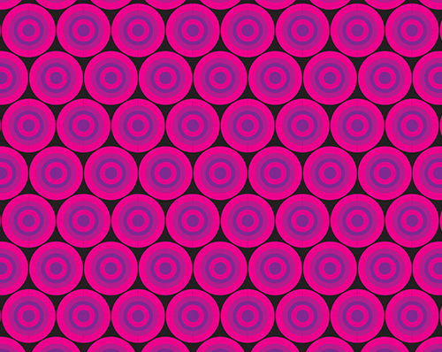 pattern-background-demo-06.jpg