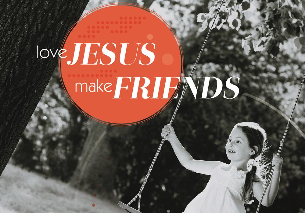 love jesus.045.jpg