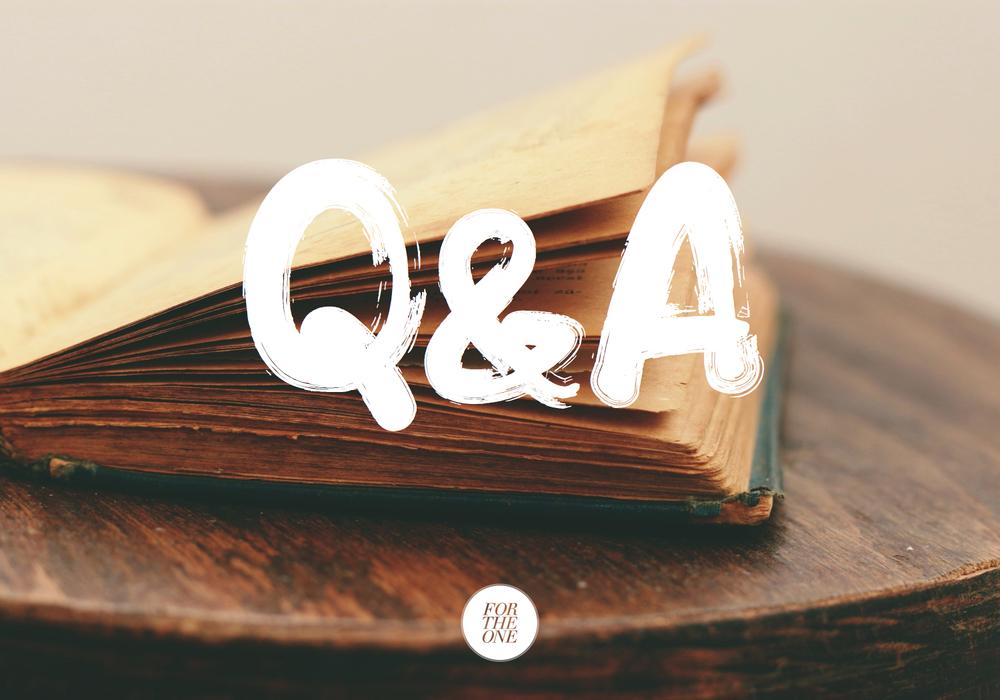 Q&A.197.jpg