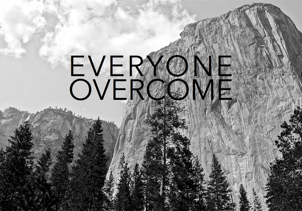 Everyone Overcome.224.jpg