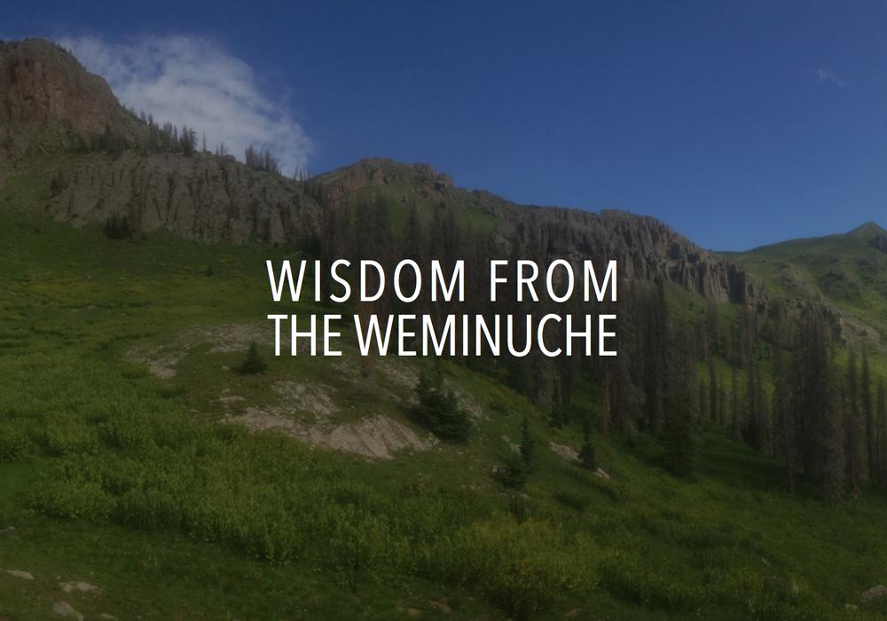 Wisdom fromt the Weminuche .214.jpg