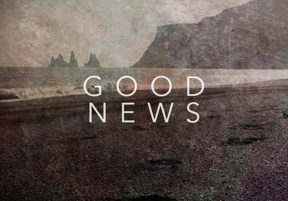Good News.210.jpg