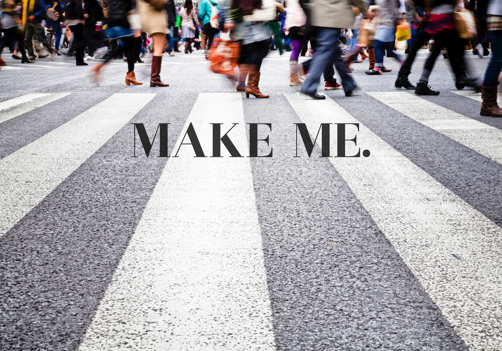 Make Me.198.jpg