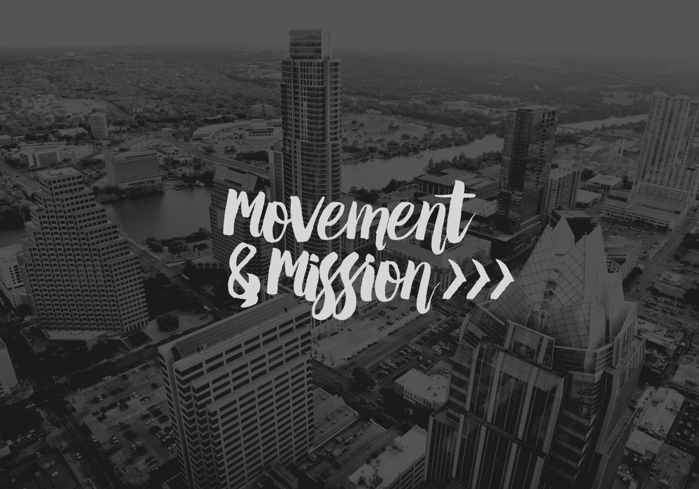 Movement and Mission.001.jpg