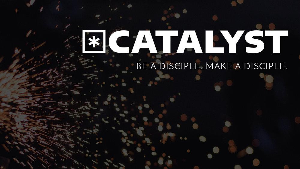 Catalyst-Generic-(1920x1080).jpg