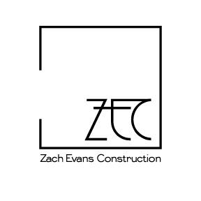 ZEC.jpg