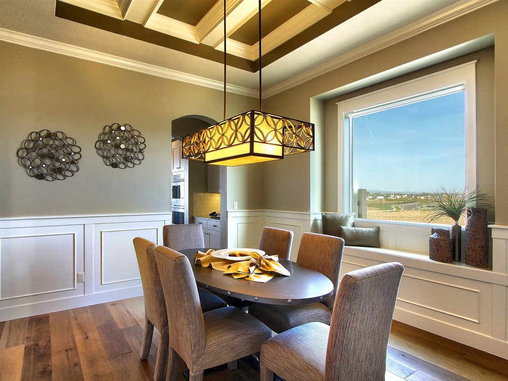 007_Dining Room.jpg