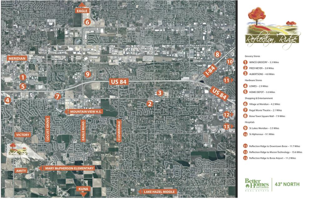 reflection location map.jpg