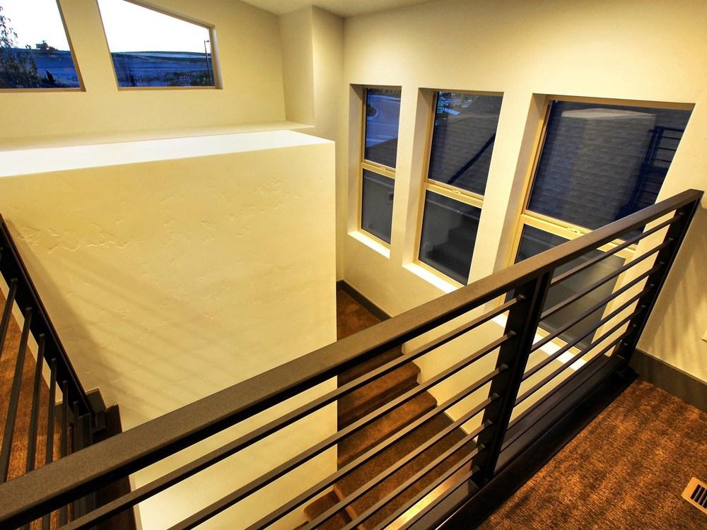 012_Staircase.jpg
