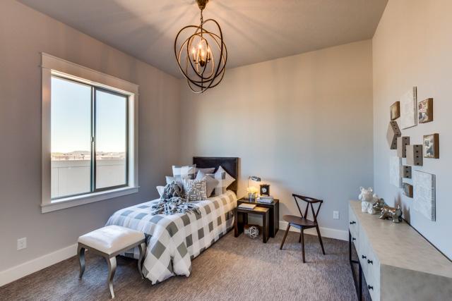 Bedroom I-1.jpg