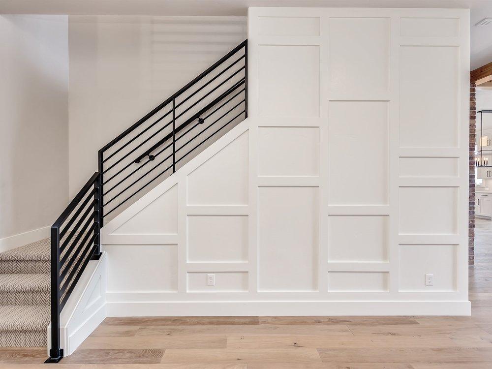 008_Staircase.jpg