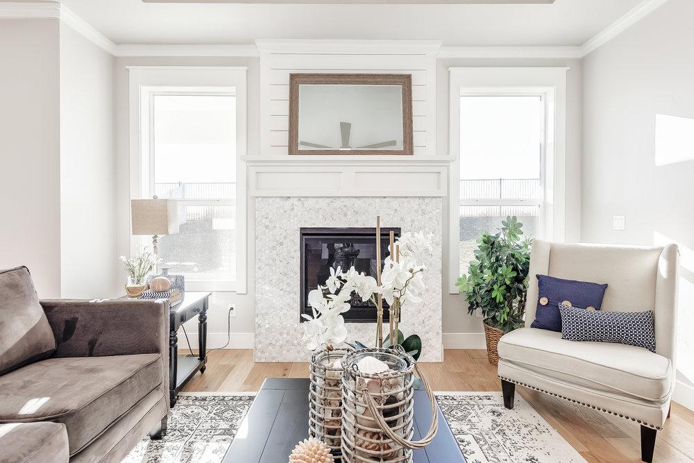 017_Living Room.jpg