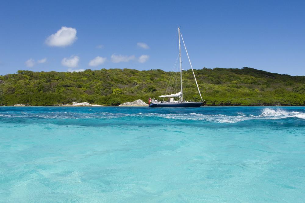 2013 Grenadine  (91).jpg