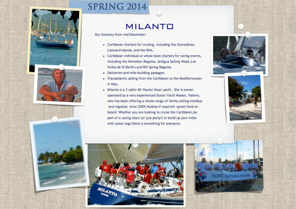 Milanto Spring 2014.jpg