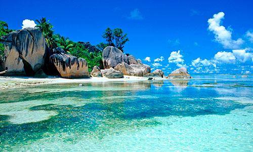 San Blas Islands1.jpg