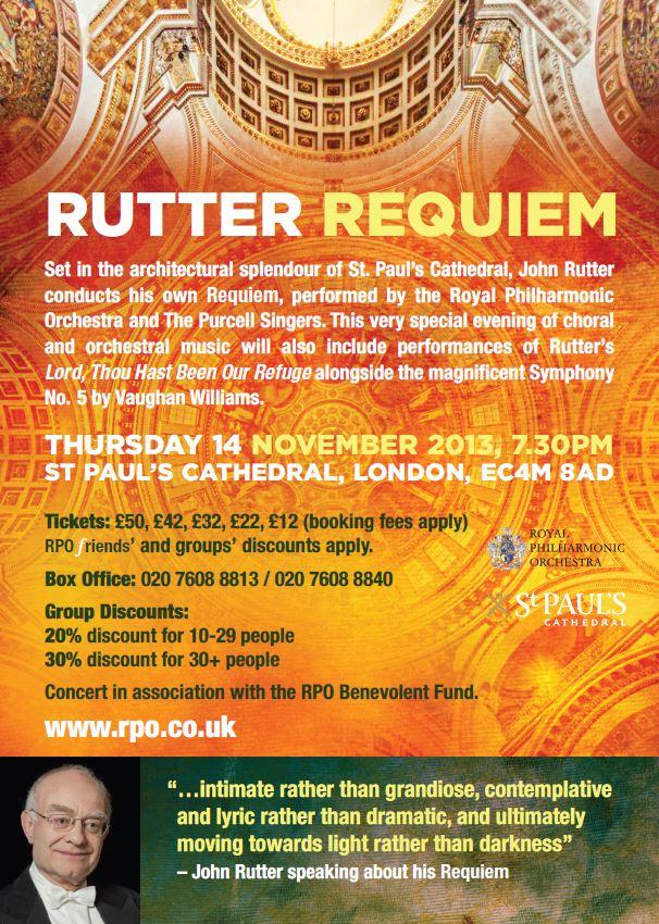 Rutter Requiem reverse.JPG