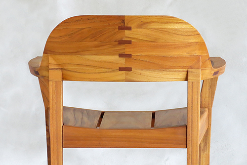 Tipos de Maderas — Nicaragua Muebles- Masaya & Co. Furniture