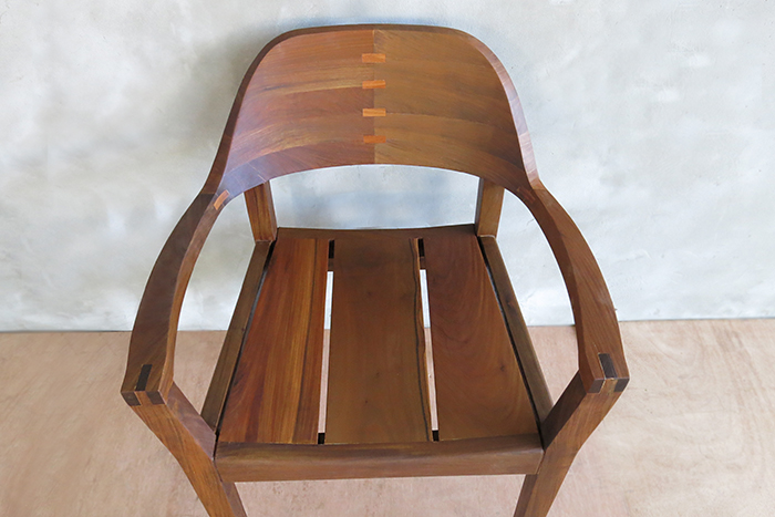 Xiloa Chair Cortez 11 web.jpg