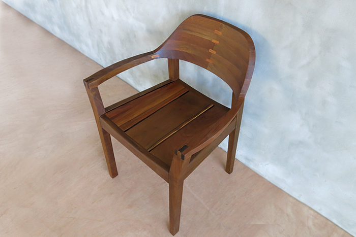 Xiloa Chair Cortez 10 web.jpg