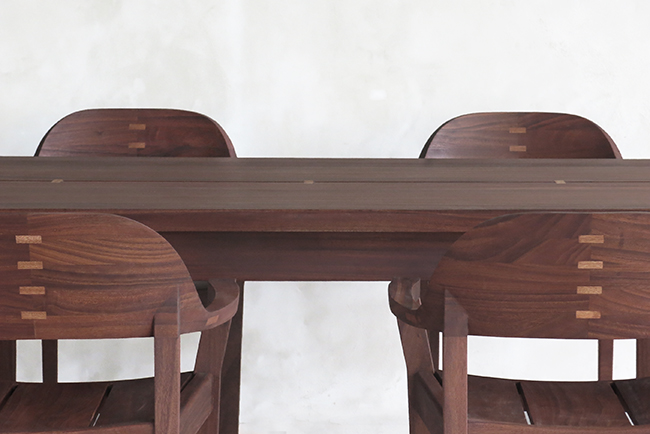 nanciton dining table 11 web.jpg