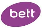 bett_logo.jpg
