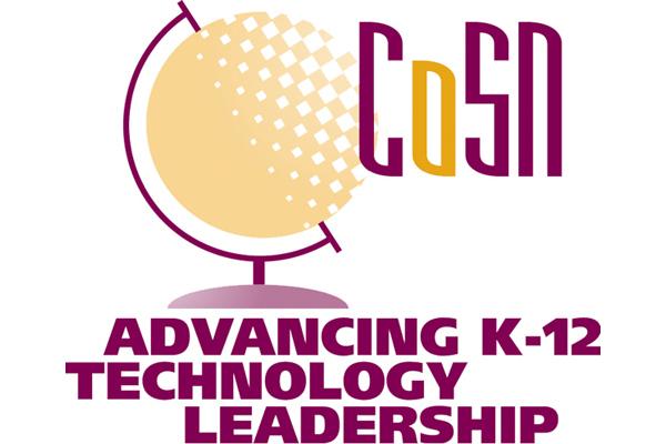 20130213095344-CoSN_Logo_High-Res_RGB_600w400h.jpg