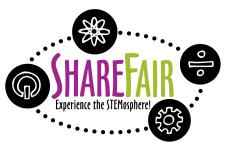 share-fair-logo.jpg