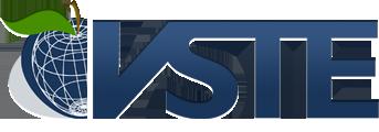 vste_logo.png
