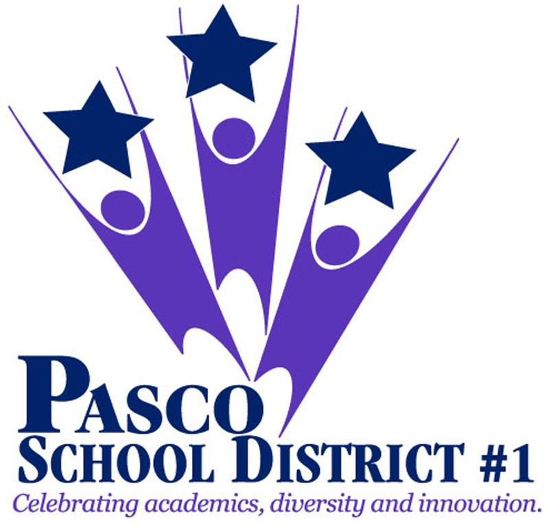 Pasco SD Logo.jpg