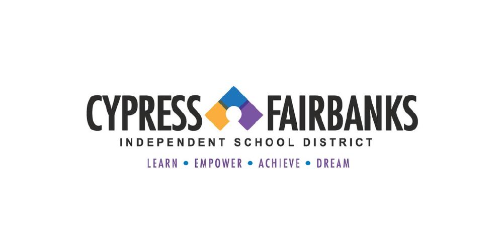 Cypress Fairbanks ISD, TX