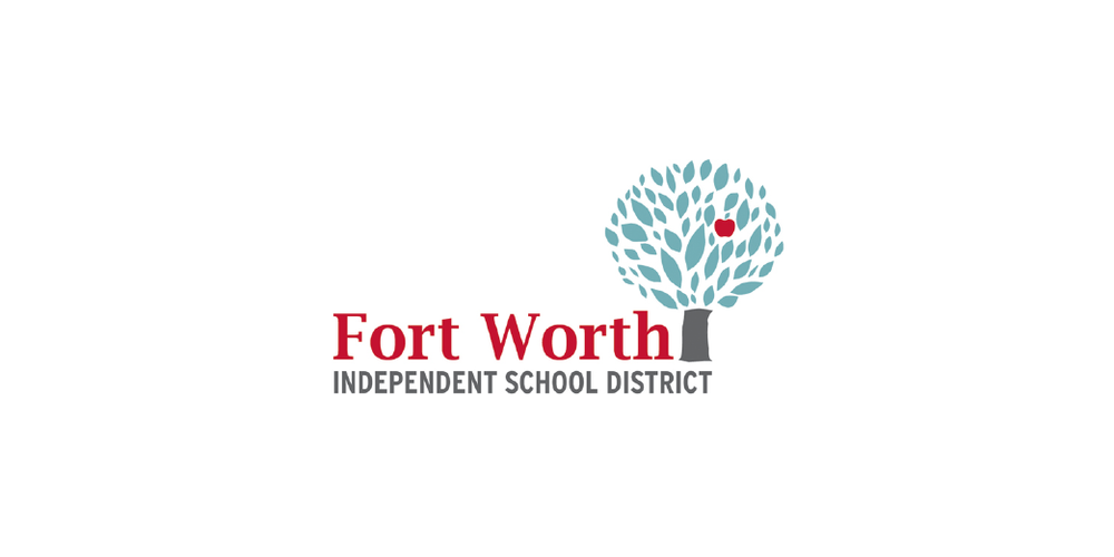 Forth Worth ISD, TX