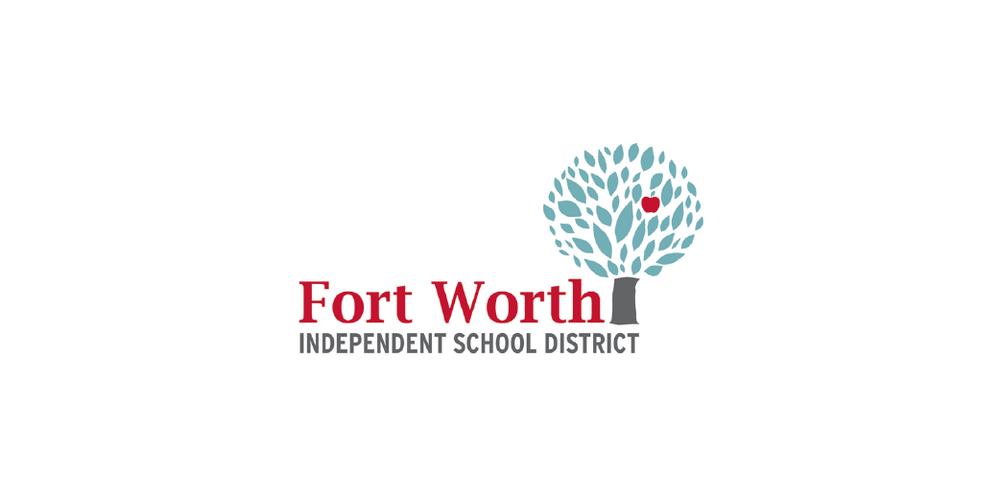 Forth Worth ISD, TX