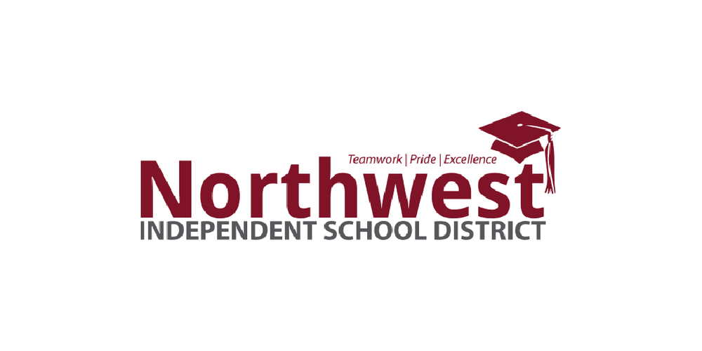 Northwest ISD, TX