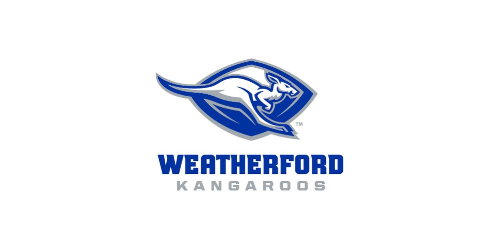 Weatherford ISD, TX