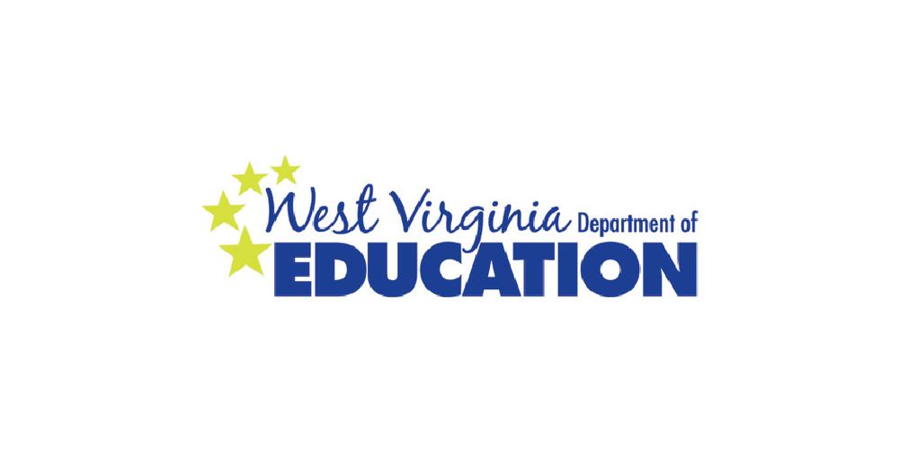 West Virginia DOE
