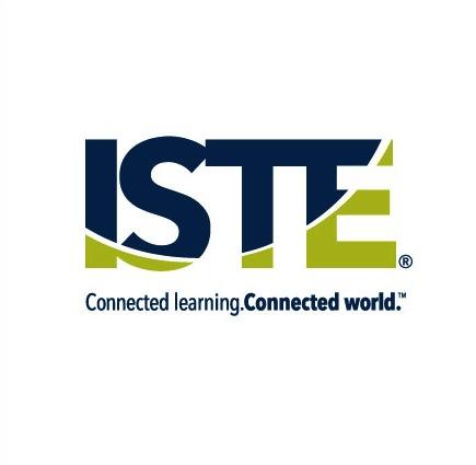 ISTE Logo.jpg
