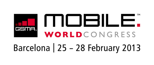 mobile-world-congress-logo.jpg