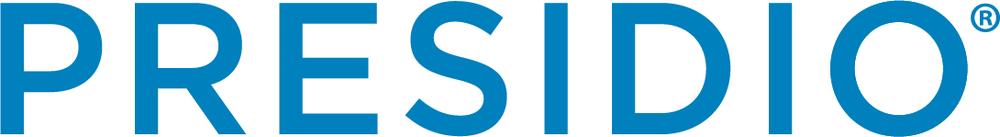 presidio_logo.png