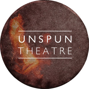 UnSpun Theatre