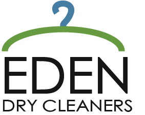 Eden Dry Cleaners