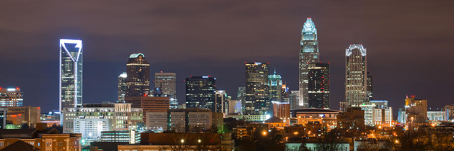 charlotte-skyline-2012-brian-young.jpg