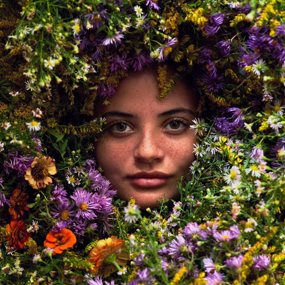 sarilou flower face 7 Crop.jpg
