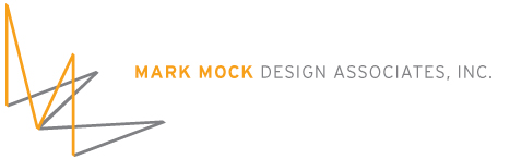 Mark Mock Design Associates, Inc.