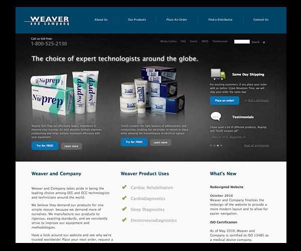 websites_01.jpg
