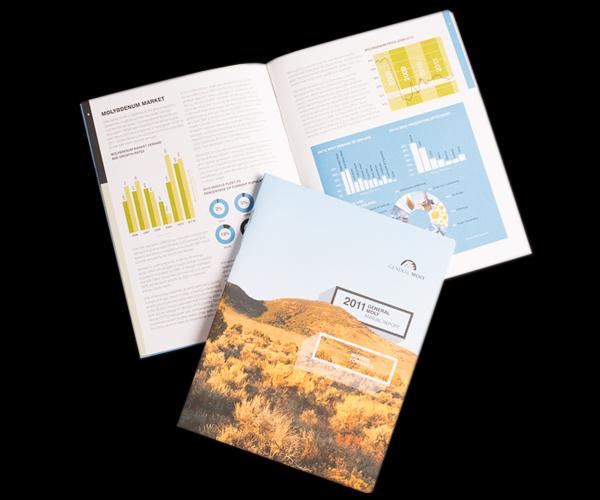 annuals_03.jpg