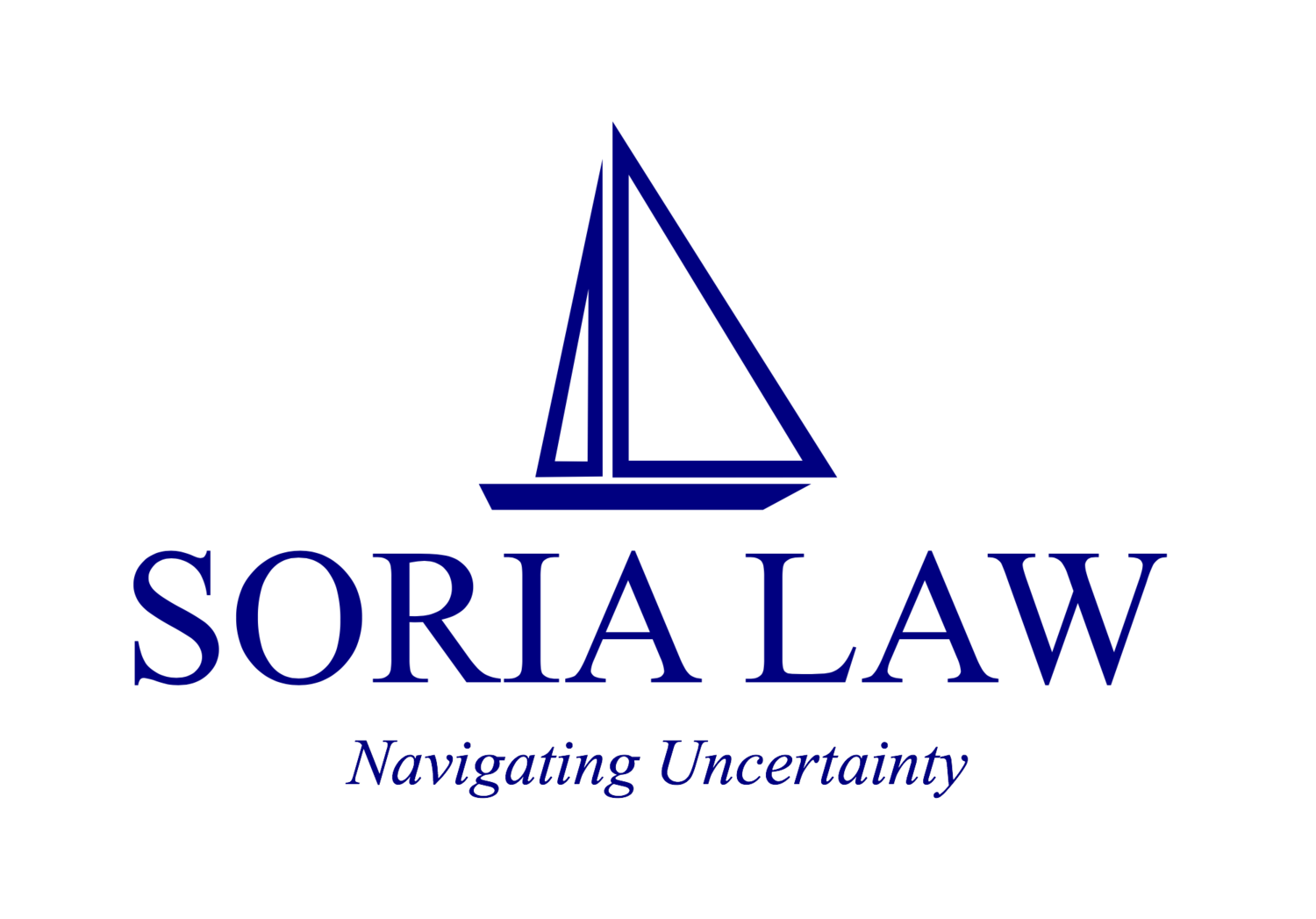 Soria Law | Florida Immigration Law Attorney