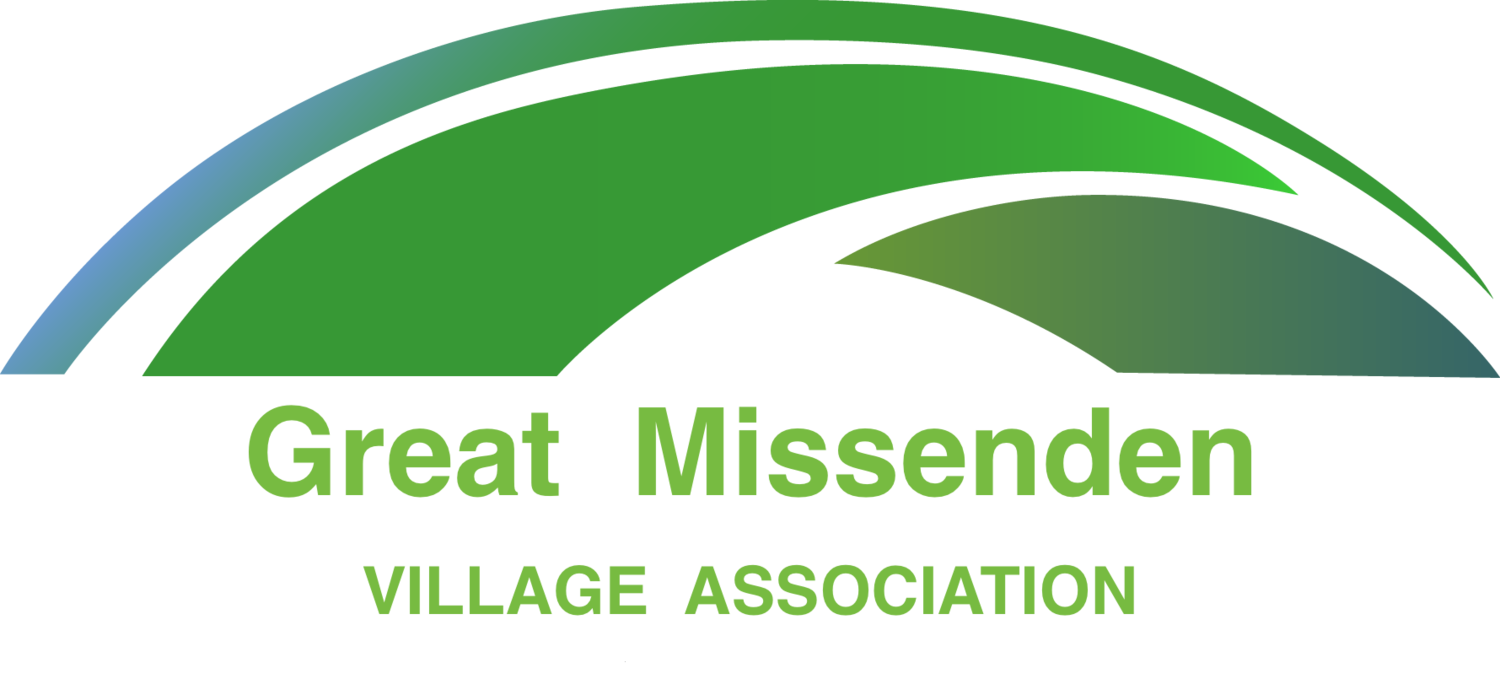 Great Missenden Village Association