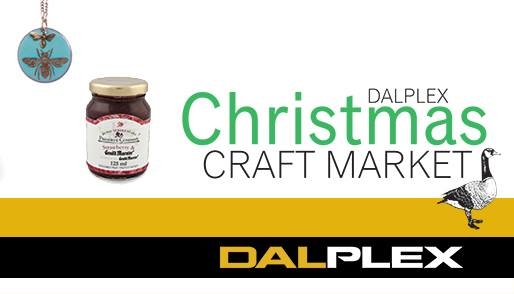 Dalplex Christmas Craft Show.jpg